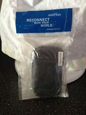 Asurion Cell Phone Case Cover Holder LENOXLGHZS N-100-PREMIUM-PCH New Sealed