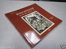 ALSACE : ASPECTS DE BISCHHEIM AU FIL DES SIECLES 2 JEAN ZEDER ED OBERLIN 1983 *