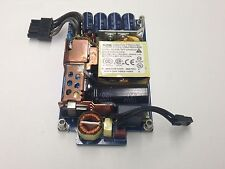 "iMac Power Supply A1208 A1145 A1207 A1174 Intel 17"" 20"" 614-0378 API4ST03 Tested"