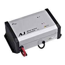 Stand Alone / Off-Grid Inverter Studer AJ 700-48-S (500W/48V) w/ 15A controller