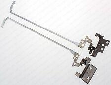 ACER ES1-512 ES1-531 ES1-571 SCREEN HINGES PAIR LEFT&RIGHT 433.03704.0011 A51