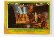 1980 Star Wars Empire Strikes Back # 288 Single Card OPC O-Pee-Chee Packfresh