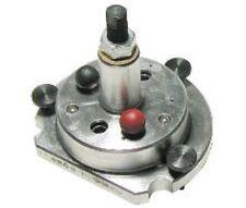 VW Audi 4 Cylinder Diesel Engine TDI Rear Crankshaft Seal Installer OEM T10134