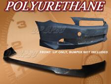 FOR 05-10 SCION TC TYPE-RA STYLE FRONT BUMPER LIP BODY SPOILER KIT POLYURETHANE