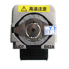 Neuer Druckkopf für EPSON LQ 570 LQ 1070 LQ570 LQ1070 Nadeldrucker