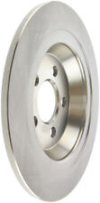 Disc Brake Rotor-EcoBoost Rear Centric 121.61111 fits 2015 Ford Mustang