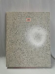 PEOPLE ARE PEOPLE 1979 VTG PUZZLE PAUL PALNIK NUDE RISQUE EQUALITY CARTOON