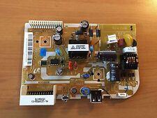 Samsung BD-H6500 J6300 AK94-00695A Netzplatine geborgen neue Spieler