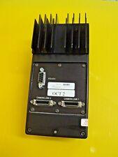 DALSA SCAN CAMERA OC-80-04K35-02E