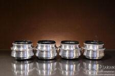 Meyer-Optik TRIOPLAN 50/2.9 1st quality | M42 | Good condition, fully working