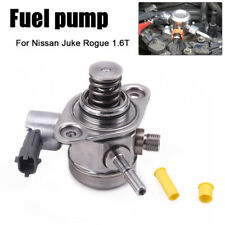 High Pressure Fuel Pump for Nissan Juke Rogue 1.6T/for X-TRAIL 2.0L 0261520265