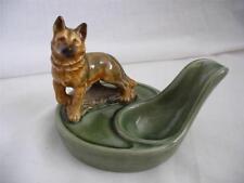 Animals Wade Decorative & Ornamental Pottery
