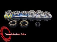 MINI ONE/COOPER R50 R52 R53 5 Velocità Ma Scatola Del Cambio Ricostruire Kit Di Base
