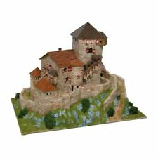 Kit montaggio Borgo Chiusa aedes Ars Art.1054 Scala 1 110