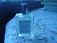 Philosophy Unconditional Love edt 2 oz made USA bottle made in France