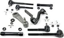 Steering Linkage Assembly-Manual Steering Proforged 116-10018