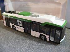 1/87 Rietze Solaris Urbino 12 '14 electric üstra Hannover 73012