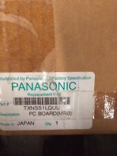 TXNSS1LQUU Panasonic SS Board (NEW)