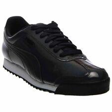 ad77e90eb0e9 PUMA 11.5 Men s US Shoe Size Athletic Shoes PUMA Roma for Men