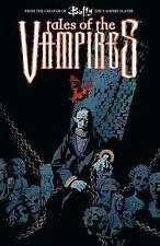 Tales of the Vampires (Buffy the Vampire Slayer) - Good - Whedon, Joss -