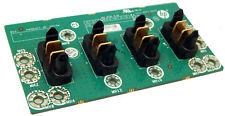 HP Right Bus Bar Power Interface Board  654519-001
