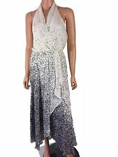 11bac10ed5 Haute Hippie Cocktail Sleeveless Maxi Dresses for Women for sale | eBay