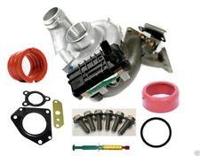 Turbolader MERCEDES-BENZ E-KLASSE Cabriolet (A207) E 350 CDI