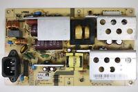 """Dynex 32"""" DX-L321-10A 56.04168.611 Power Supply Board Unit"""