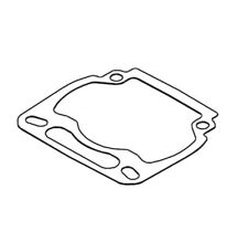 Go Kart - Rotax FR125 BASE GASKET 0.2MM - NEW