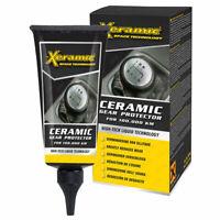 Additivo Antiattrito Ceramico Cambio Manuale - Riduce Consumi - XERAMIC