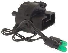 HVAC Blower Control Switch Wells SW3332