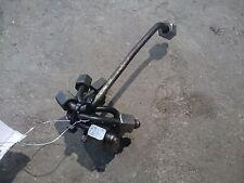 TUBI GASOLIO FIAT GRANDE PUNTO (06-11) 1.3 MJT