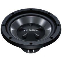 Subwoofer - Kenwood Kfc-w112s 800w