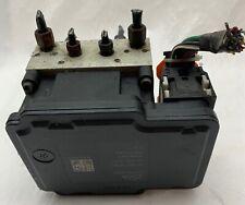 09 10 11 Nissan Murano ABS Pump Anti Lock Brake Module 2009 2010 2011 476601AA0B