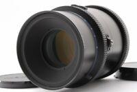 【Mint】Mamiya Sekor Z 180mm F4.5 W-N MF Lens For RZ67 Pro II from Japan