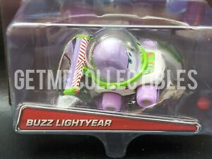 DISNEY PIXAR CARS DRIVE-IN BUZZ LIGHTYEAR TOY STORY SAVE 6% GMC