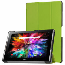 Smart Case for Acer Iconia Tab 10 a3-a50 Display Protective Case Mounting Cover