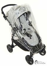 Raincover Compatible with Britax B-Dual