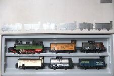Württembergischer Zug Märklin 2857 HO#4874