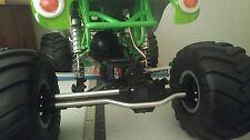 Axial Smt10 Heavy Duty Aluminum Steering Link Kit Wraith RR10 Bomber