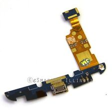 LG Nexus 4 E960 USB Charger Charging Port Flex Cable Dock Connector USA