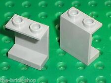 2 x LEGO MdStone panel 4864b / Set 5378 10134 10179 7675 7627 10188 4754 10174..