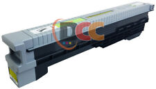 Compatible YELLOW TONER CARTRIDGE FOR CANON IMAGERUNNER C5180 C5180i 1066B001AA