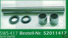 Kawasaki GPZ 1000 RX - Bearing Kit swingarm - SWS-417 - 52011417