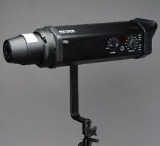 Bowens Gemini 1500 Pro Studio Lighting Flash Head 1500 Ws