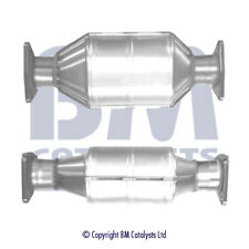 Land Rover FreeLander MG Rover 92-01 1.8 Catalytic Converter + Fittings - 90440