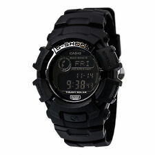 Casio GW2310FB-1 Men's G-Shock Multi-Band Atomic Timekeeping Tough Solar Watch