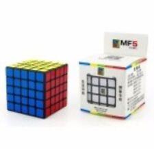 Rubik's Cube MoFang JiaoShi MF5 5x5x5 Black