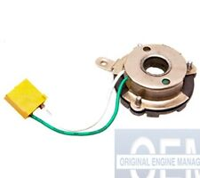 Original Eng Mgmt 6182 Distributor Ignition Pickup