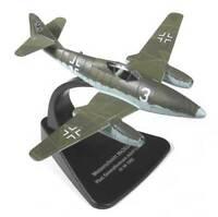 Messerschmitt Me 262 (Luftwaffe JV44) (1:72 scale by Oxford Diecast AC007)